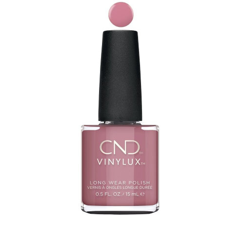 CND Vinylux - Poetry - Sweet Escape Collection